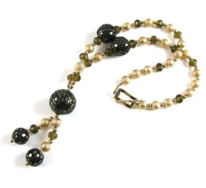 Python-Necklace.JPG