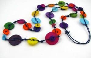 button-necklace.jpg