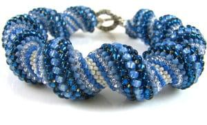 cellini-blue-spiral.jpg