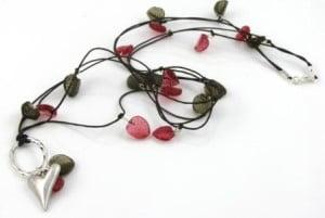 folksy-leaf-charm-necklace.jpg