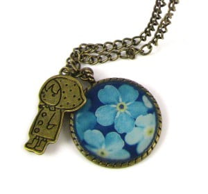 forget-me-knot44.jpg