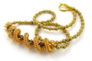 golden-spiral-necklace.jpg