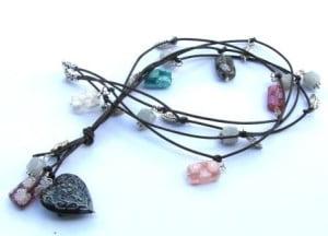 hotchpotch-necklace.jpg