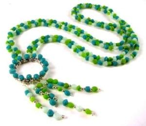 mermaid-necklace-compressed20.jpg