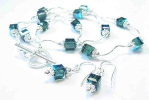 montana-dreams-necklace.jpg