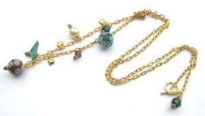 ophelia-necklace.jpg