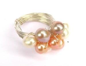 pearl-bling-ring.jpg