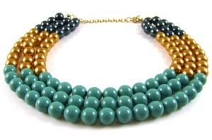 pearl-collar.jpg