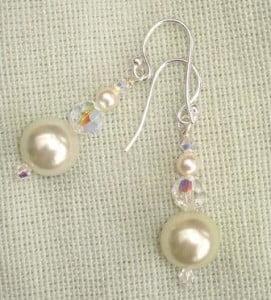 perfect-pearl-and-crystal-earrings.jpg