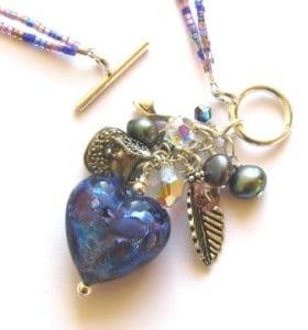 purple-haze-charm-necklace.jpg