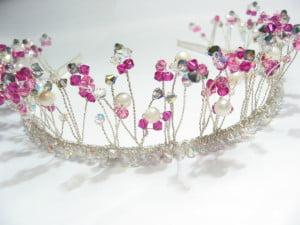 rebecca-tiara-42039.jpg