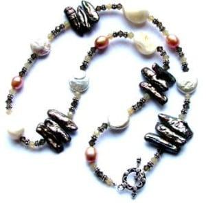 sand-opal-necklace.jpg