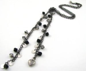 silver-shimmer-necklace.jpg