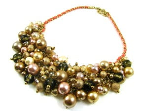 statement-pearl-and-cord-collar.jpg