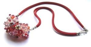 strawberry-tea-necklace.jpg