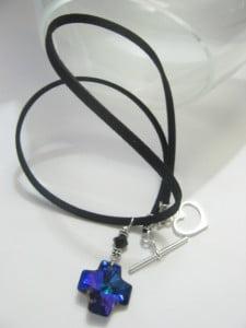 swarovski-cross-pendant.jpg