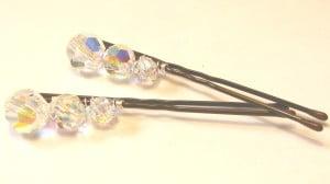 swarovski-crystal-hairpins.jpg