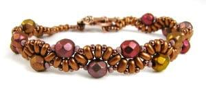 twin-twist-bracelet.JPG