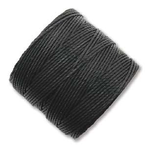 S-Lon Bead Cord (kumhimo/macrame)