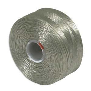 S-Lon Beading Thread Size AA
