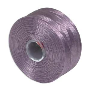 S-Lon Beading Thread Size D