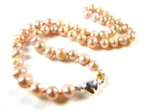 Pearl Knotting Supplies