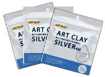 Metal Clay Supplies & Tools