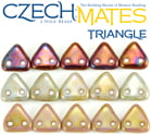 CzechMates Triangle