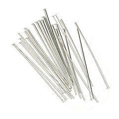 Headpins & Eyepins
