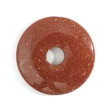 goldstone donut