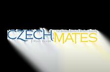Czech Mates