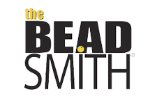 The Bead Smith