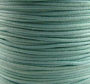 0.6 light turquoise