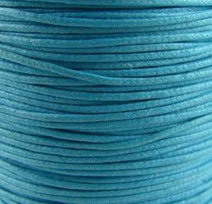 0.6 turquoise