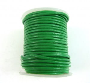 1.5mm-leather-grass-green