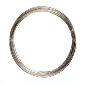 non-tarnish-silver-plated-wire