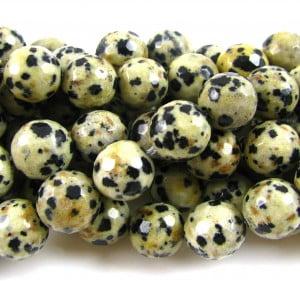 10mm-Dalmatian-Jasper-Faceted-Round-Strand