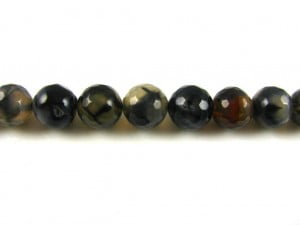 10mm-cracked-grey-agate