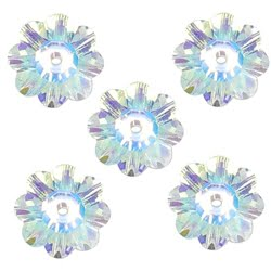 10mm-swarovski-3700-daisy-spacer-crystal-transmission
