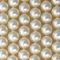 12mm-swarovski-crystal-pearls-x-50-cream-rose