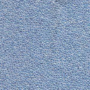 15-0-miyuki-seed-beads-8.2-gram-tube-dark-sky-blue-ceylon