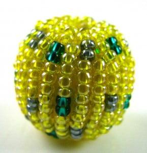 16mm-moss-muse-lemon-dots