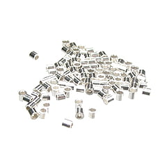 1x1mm-crimps-sterling-silver-finding-bag-of-500