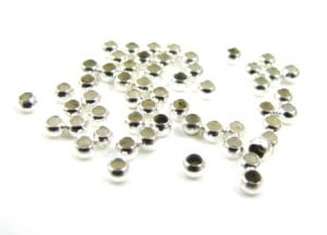 2.0mm-silver-plated-crimps-bag-of-500