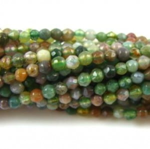 2mm-fancy-jasper-faceted-round-strand