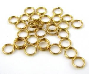 5mm-gold-plated-split-rings-pack-of-30