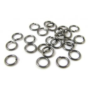 5mm-gunmetal-open-jump-rings-bag-of-3043