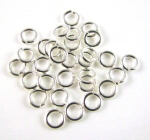 5mm-jump-rings-30