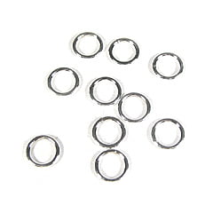 5mm-sterling-silver-closed-jump-rings