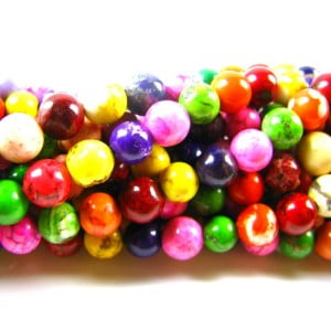 6mm-Multi-Colour-Magnesite-Round-Strand